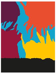 ZEBRA STUDIO |